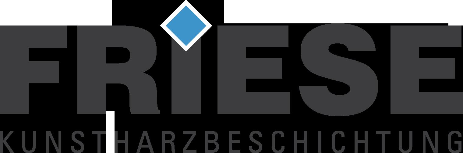 Friese-KHB